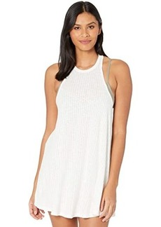 Billabong Sandy Sea Cover-Up Dress