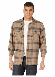 Billabong Shaping Bay Flannel