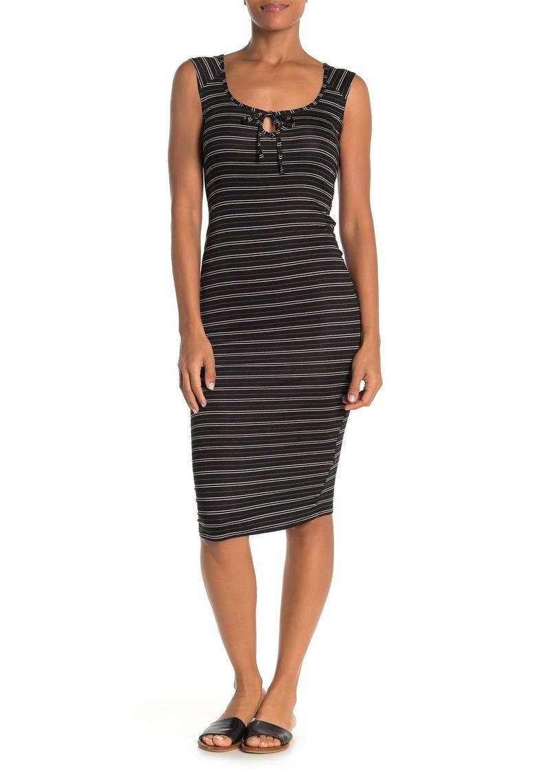 Billabong Share Alike Dress