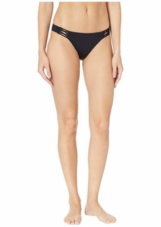Billabong Sol Searcher Tropic Bottoms