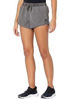 Billabong Sol Searcher Volley