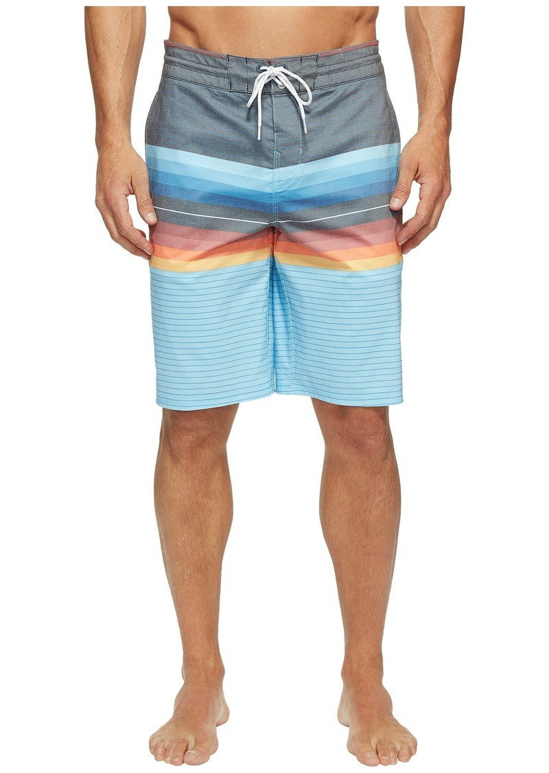 b4e725ba76 Billabong Spinner 21 Lo Tide Boardshorts | Swimwear