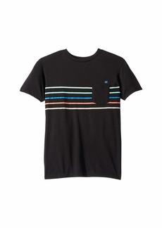 Billabong Spinner T-Shirt (Big Kids)