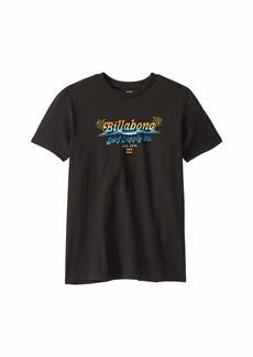 Billabong Splitpeak T-Shirt (Big Kids)