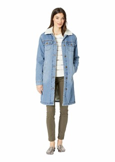 Billabong Stand Tall Jacket