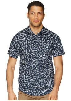 Billabong Sunday Mini Short Sleeve Shirt