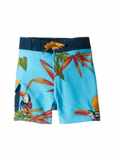 41bb709281 Billabong Billabong All Day Pro Board Shorts (Big Boys) | Swimwear