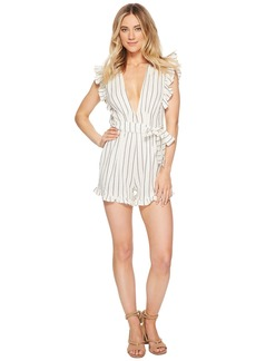 f261118a2f2 Billabong Roaming Hearts Romper
