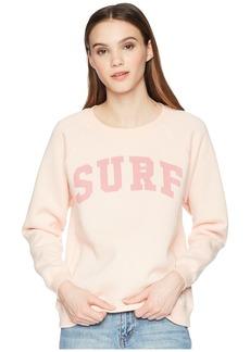 Billabong Surf Fleece