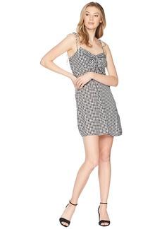 Billabong Sweet Pie Dress