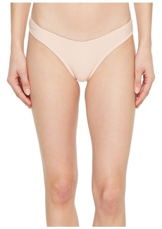 Billabong Tanlines Hike Bikini Bottom
