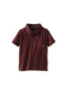 Billabong Team Pocket T-Shirt (Big Kids)