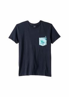 Billabong Teampocket T-Shirt (Big Kids)
