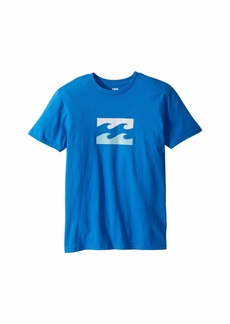 Billabong Teamwave T-Shirt (Big Kids)