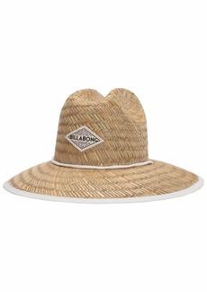 Billabong Tipton Lifeguard Hat