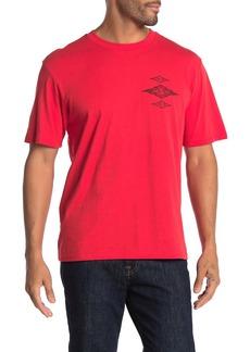 Billabong Triad Graphic T-Shirt