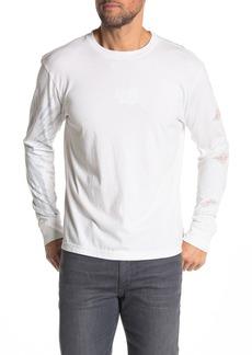 Billabong Triad Long Sleeve T-Shirt