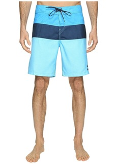 Billabong Tribong Originals Boardshorts