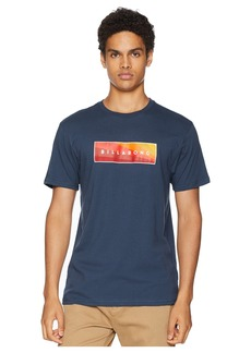 Billabong United Tee