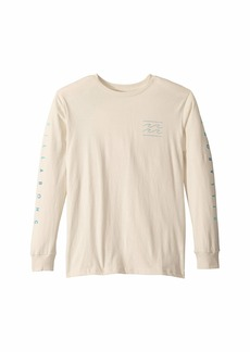 Billabong Unity T-Shirt (Big Kids)