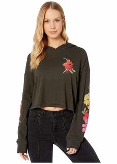 Billabong Vida De Flor T-Shirt