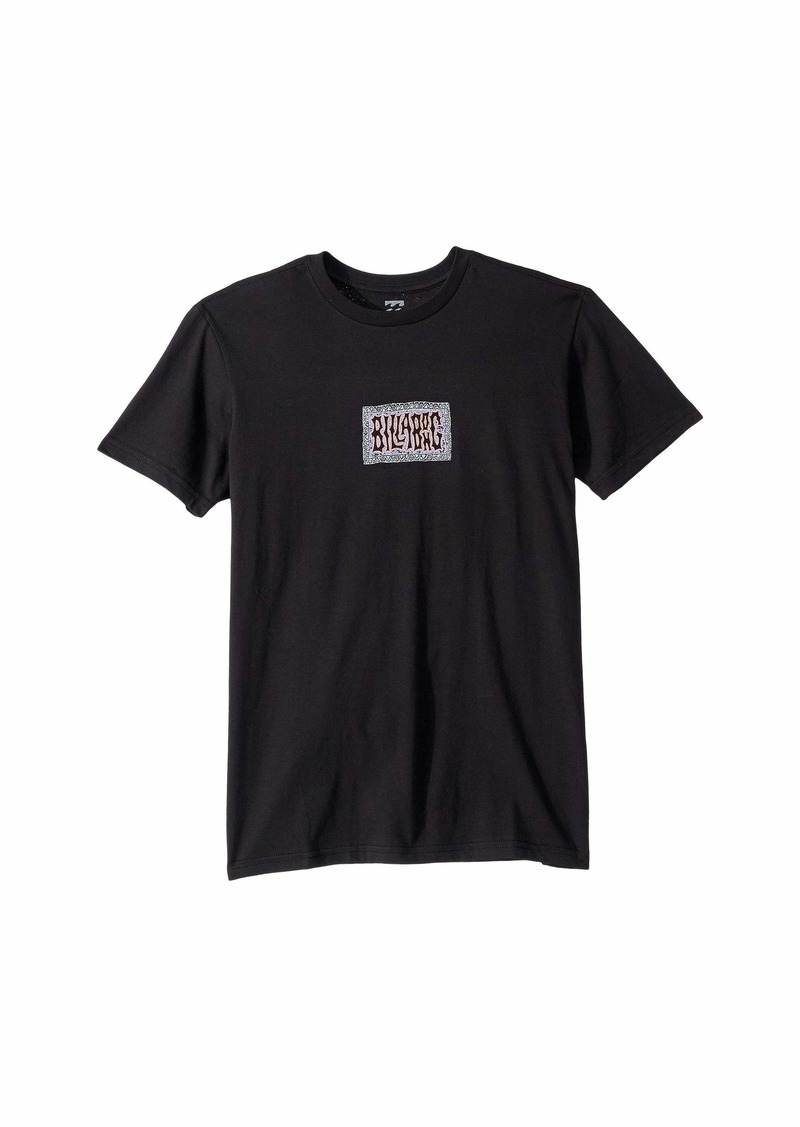 Billabong Warp T-Shirt (Big Kids)