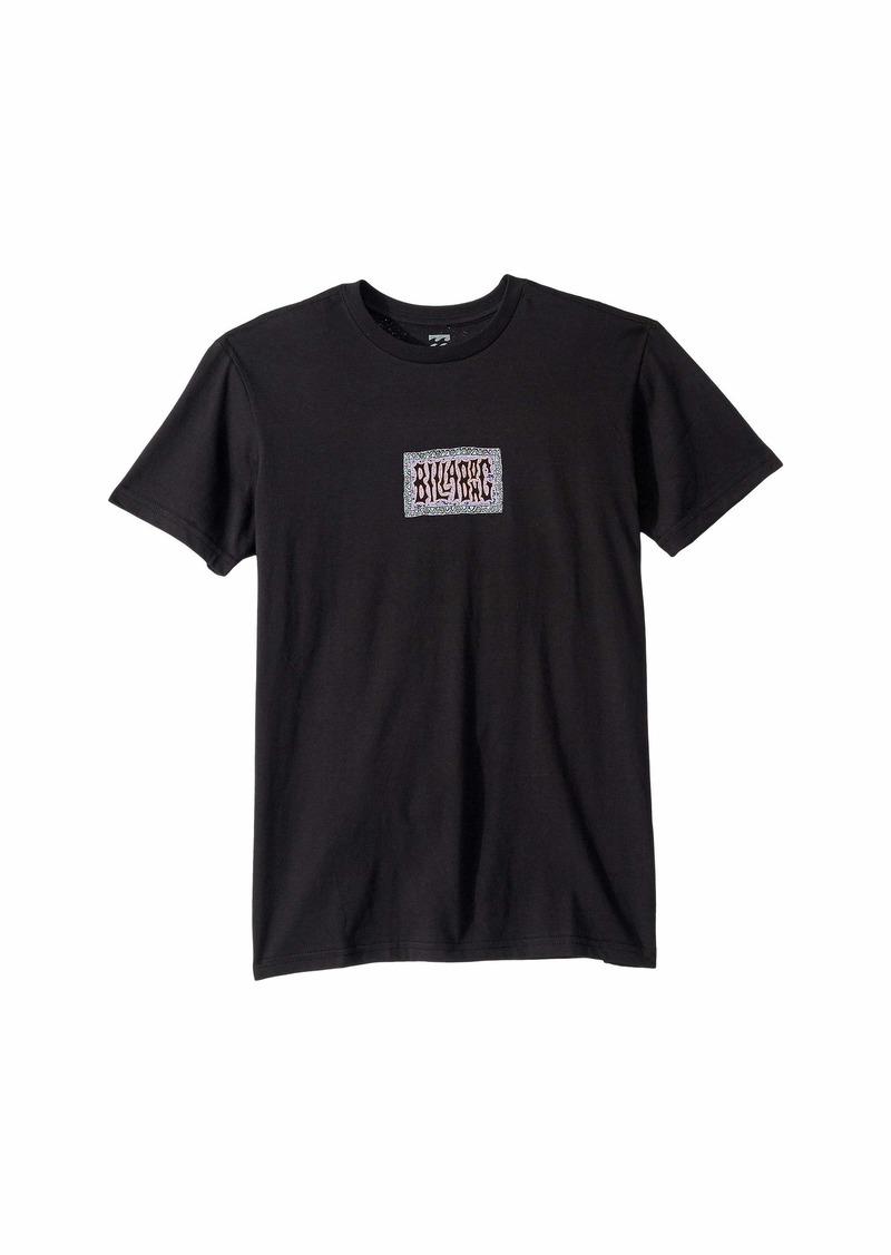 Billabong Warp T-Shirt (Big Kids)