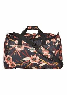 Billabong Weekender Duffle Bag