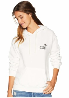 Billabong West Coast Fleece