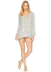 Billabong Why Not Cover-Up