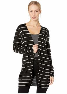 Billabong Worth It Sweater