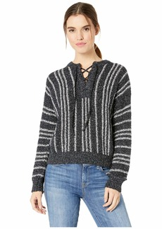 Billabong Yeah Bouy Sweater