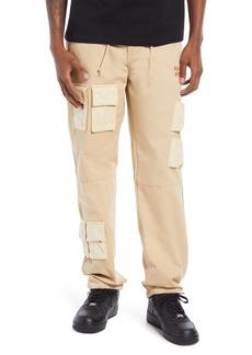 Billionaire Boys Club BB Durango Cargo Pants
