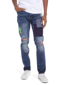 Billionaire Boys Club BB Hyperion Jeans