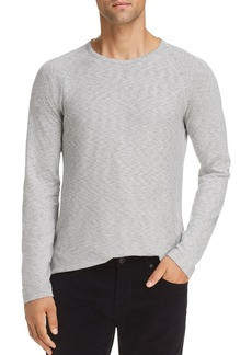 Billy Reid Crewneck Shirt