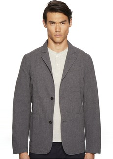 Billy Reid Luther Jacket
