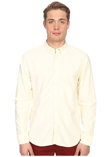 Billy Reid Oxford Shirt