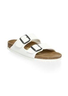 Birkenstock Arizona Double Strap Sandals