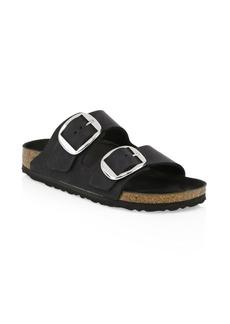 Birkenstock Arizona Hex Sandals