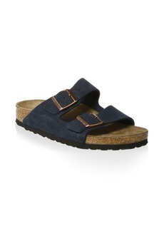 Birkenstock Arizona Slip-On Sandals