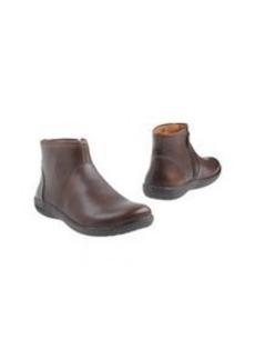 BIRKENSTOCK - Ankle boot