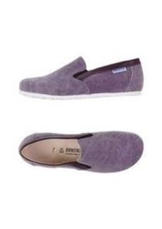BIRKENSTOCK - Loafers