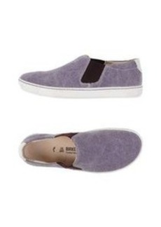 BIRKENSTOCK - Sneakers