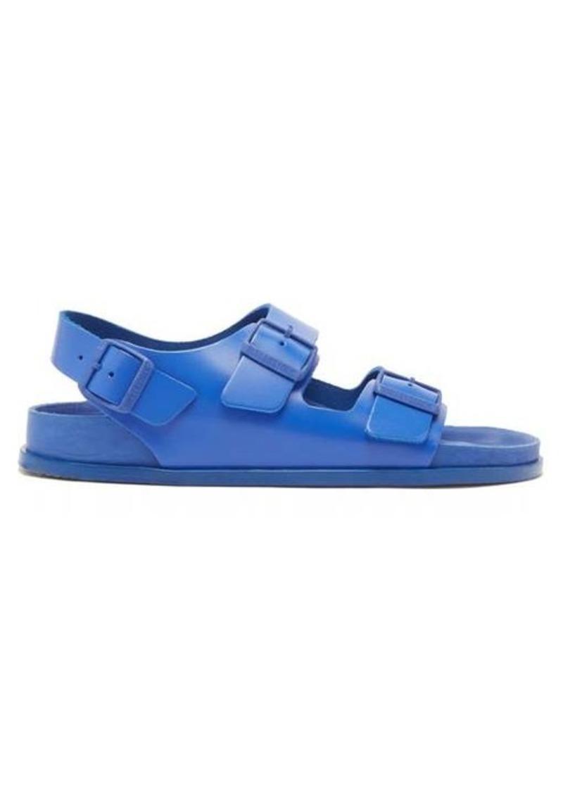 Birkenstock 1774 Milano leather sandals