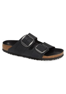 Birkenstock Arizona Big Buckle Slide Sandal (Men)