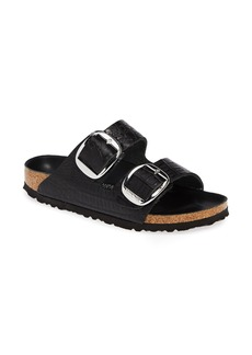 Birkenstock Arizona Big Buckle Slide Sandal (Women)