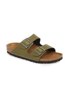 Birkenstock Arizona Birko-Flor™ Slide Sandal (Women)
