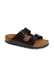 Birkenstock Arizona Birko-Flor Soft Footbed Sandal (Women)