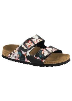 """Birkenstock® """"Arizona Bloom"""" Casual Sandals"""