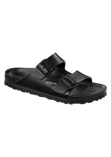 Birkenstock Men's Arizona EVA Essentials Sandals
